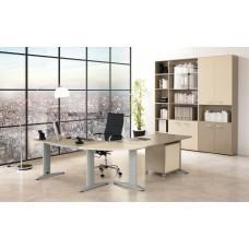 Mobilier birou GF001