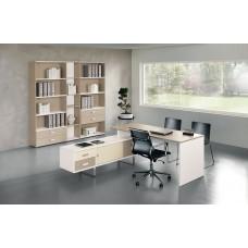 Mobilier birou GF004