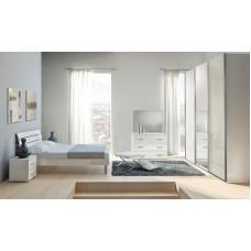 Dormitor Royal C30164BL