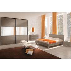 Dormitor Royal C30166R
