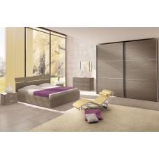 Dormitor Royal C30167R