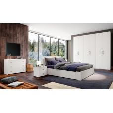 Dormitor Emporio C30218BB