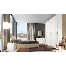 Dormitor Emporio C30218OB