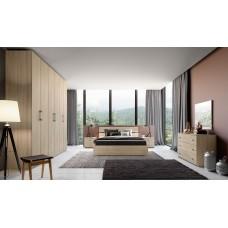 Dormitor Emporio C30218OO