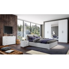 Dormitor Emporio C30219BB