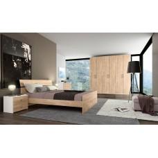 Dormitor Emporio C30220BQ