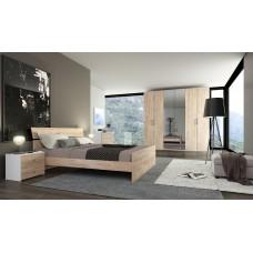 Dormitor Emporio C30221BQ