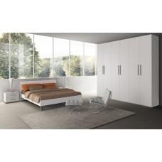 Dormitor Master C92114F