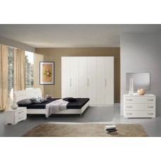 Dormitor Master C92115F