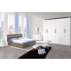 Dormitor Master C92118FR