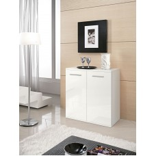 Mobilier hol 42P01BL