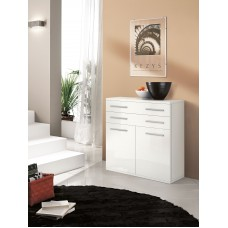 Mobilier hol 42P02BL