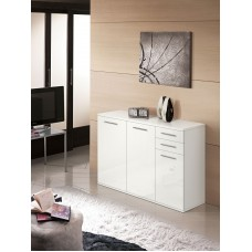 Mobilier hol 42P03BL