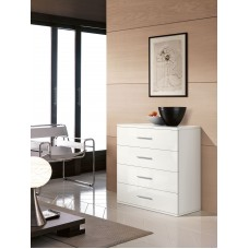 Mobilier hol 42P04BL