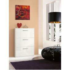 Mobilier hol 42P07BL